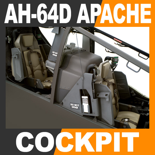 ApacheCockpit_th001.jpg