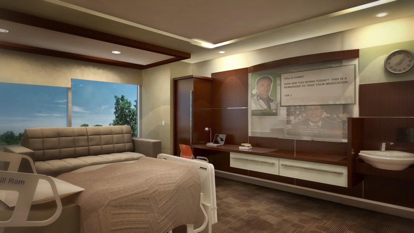 Patient Room 350 image1.jpg