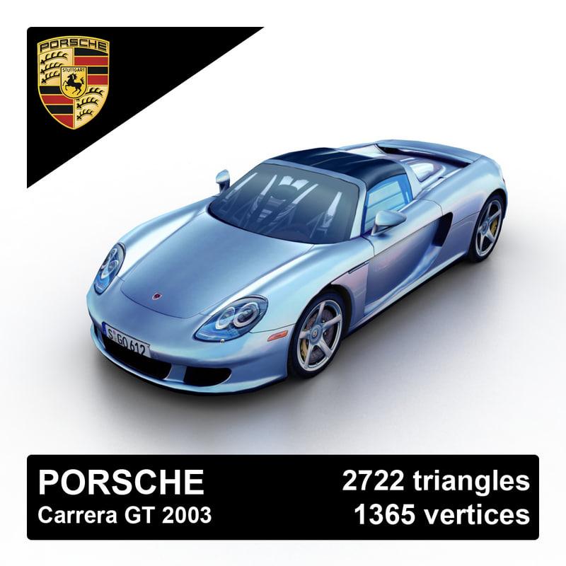 Porsche_Carrera_GT_2003_0000.jpg