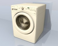 obj washer
