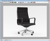 office chair se max