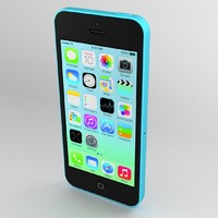 iphone 5c apple max