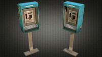 3ds phonebooth 01