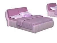 5 bed 3d