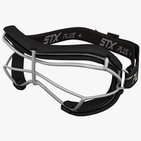 Womens Goggles Lacrosse