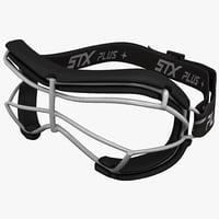 maya womens goggles lacrosse