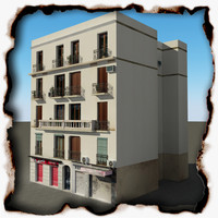 Building 59
