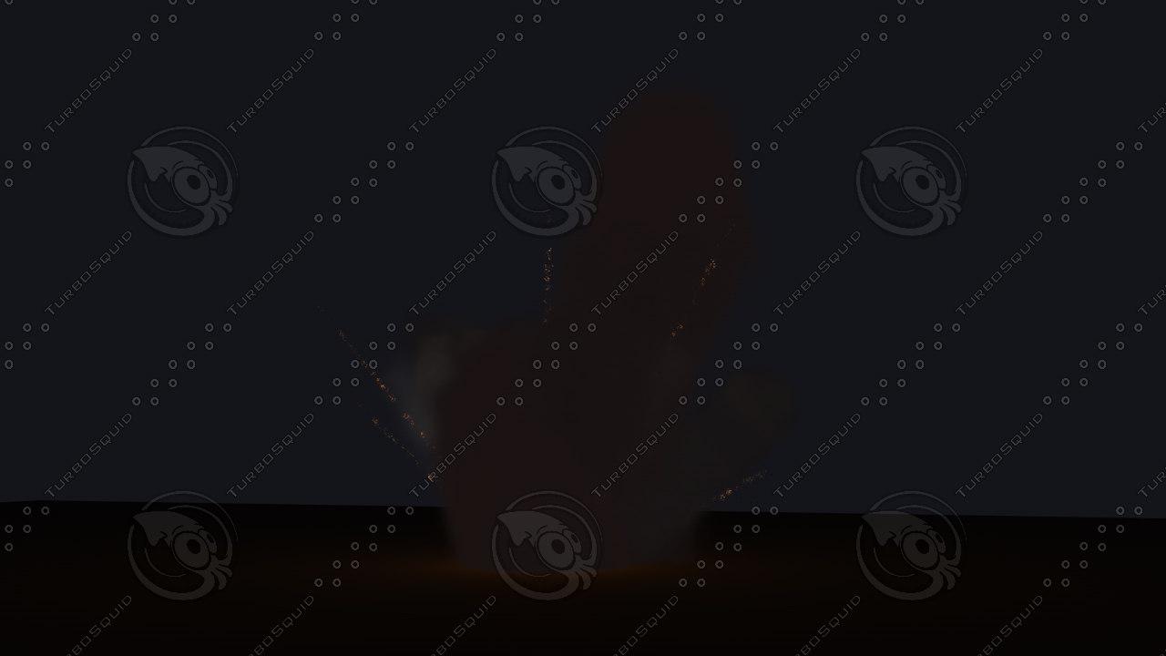 explosion_01.jpg