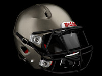 Riddell 360 Football Helmet