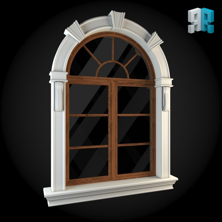 022_window.jpg