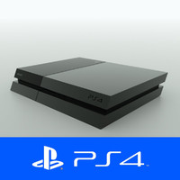 maya playstation 4