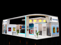exhibition stall design 46