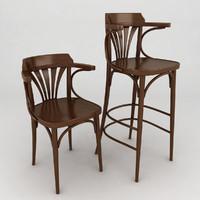 maya chair armchair vienna