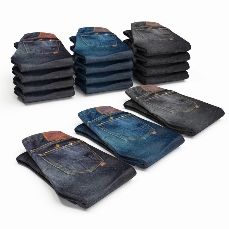 jeans view 1.jpg