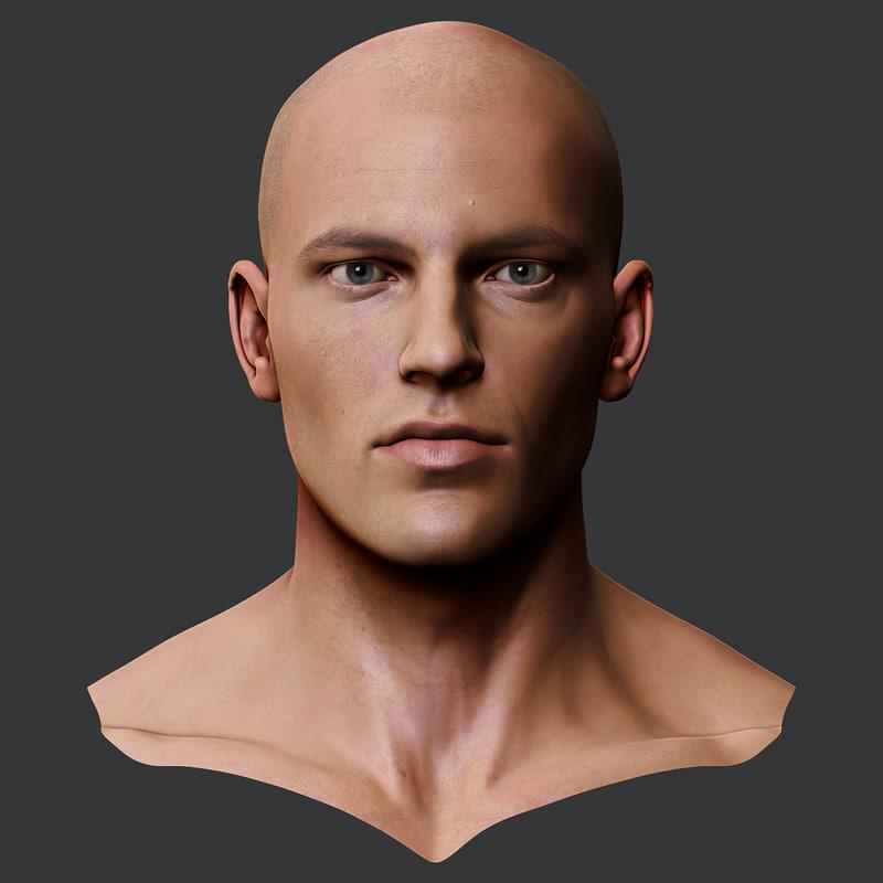 male_head_image_01.jpg
