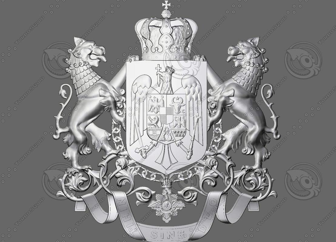 royal Romania_01.jpg