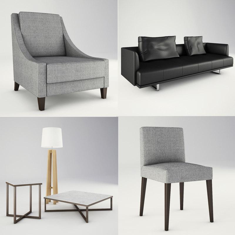 soft_seating_lounge_furn.jpg