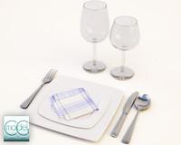 Tableware 01