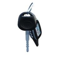 auto key max free