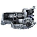 vehicle gear 3D models