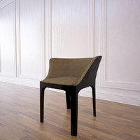 carlo diana chair x