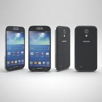 Samsung Galax S 4 Mini