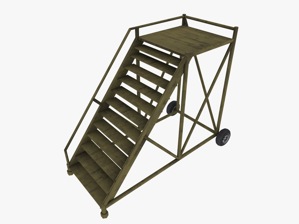 ladder_platform.bmp
