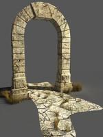 portal_max