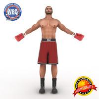 max boxer box