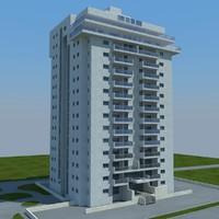 max buildings 1