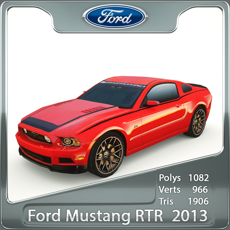 --593_FordMustang2013_001!.jpg