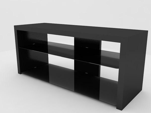free max model table tv -> Modèle Table Tv