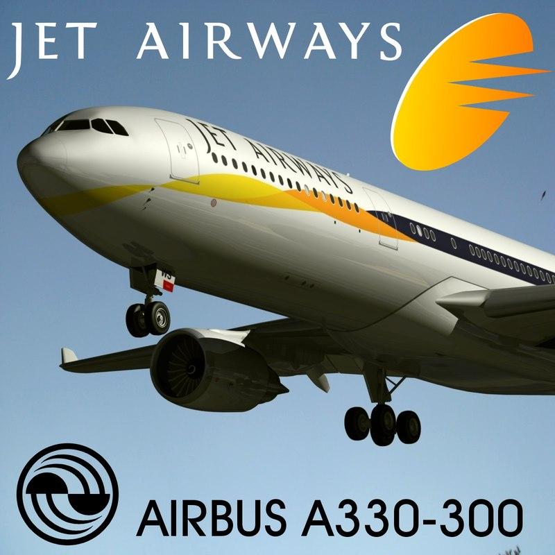 A330JAPORTADA.jpg