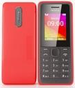 Nokia 106 3D models