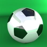 black football max