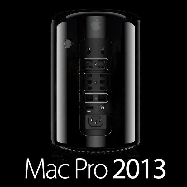 macpro2013.jpg