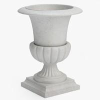max urn