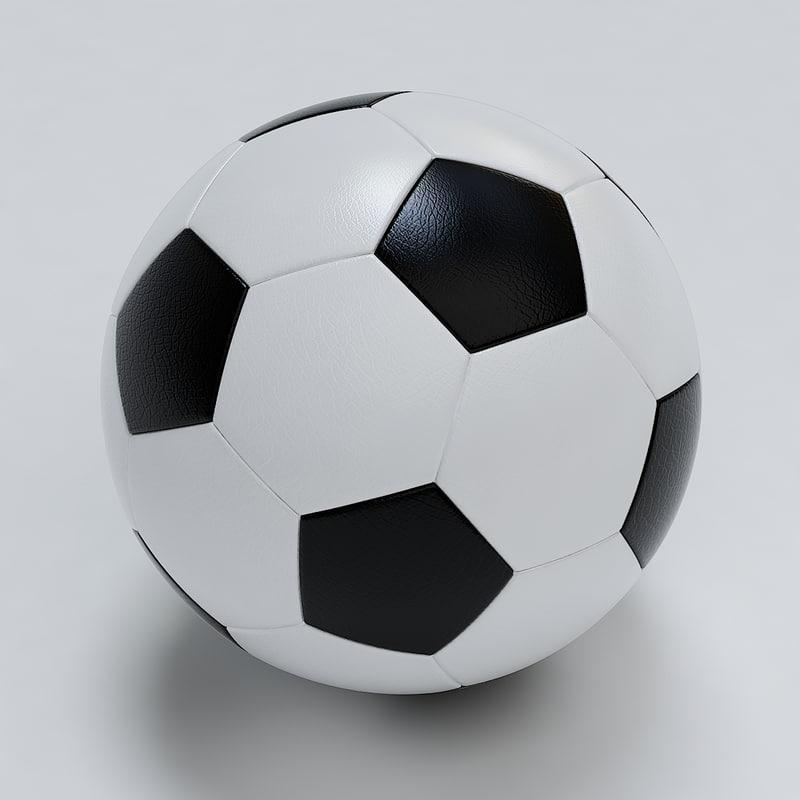 soccerball02_01.jpg