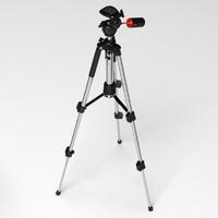 max photo camera tripod