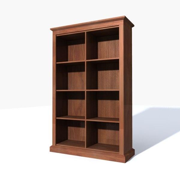 Book Shelf 01.jpg