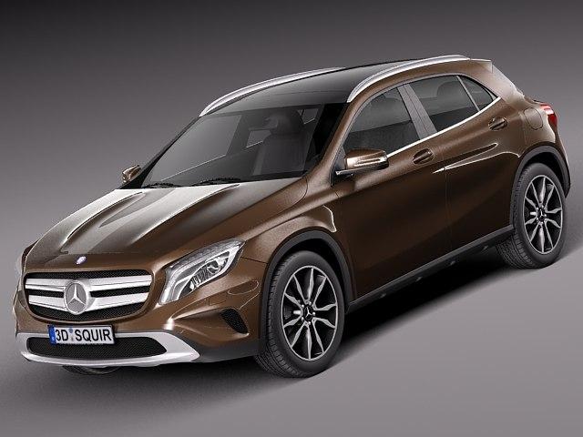 Mercedes-Benz_GLA_2014_0000.jpg