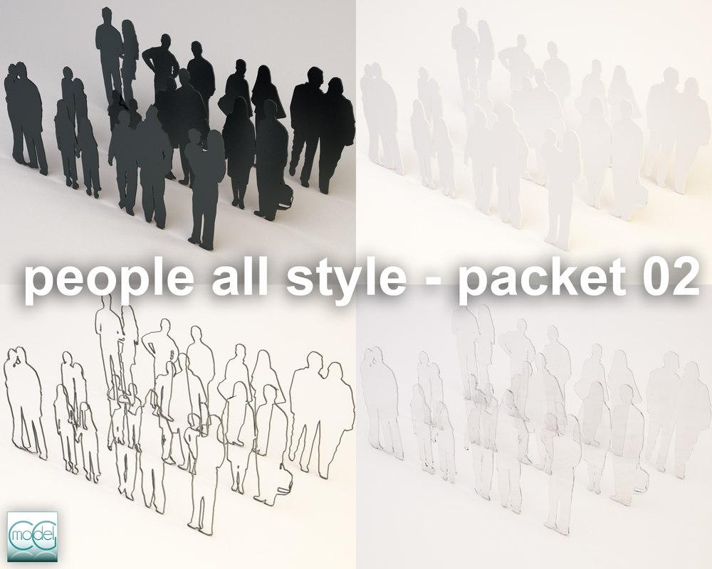 _vista people all style - packet 02.jpg