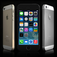 apple iphone 5s s max
