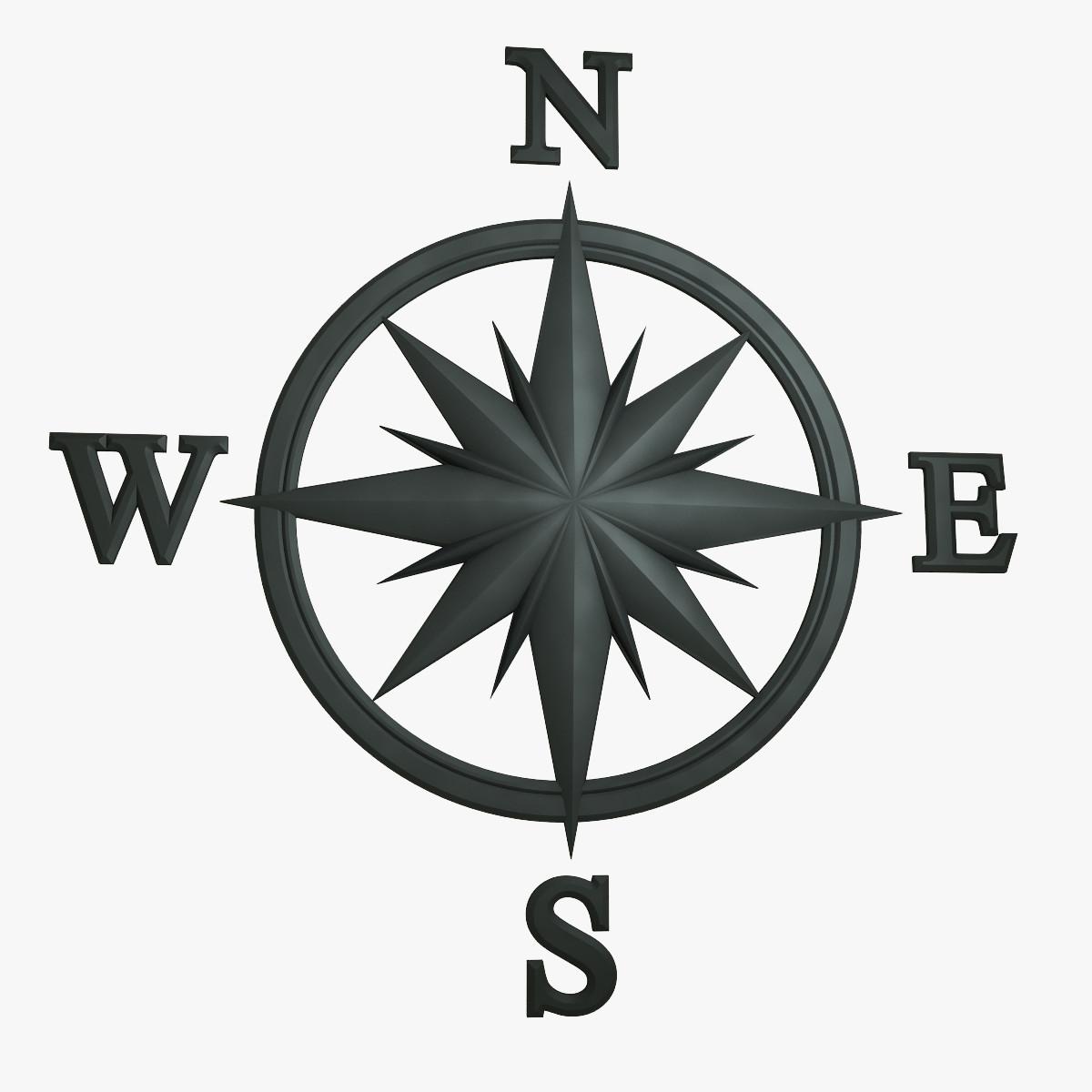 compass-image01.jpg