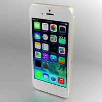 iphone 5s apple 3ds