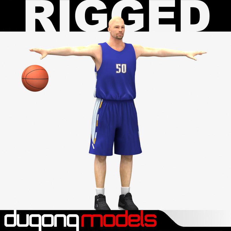 rigged.jpg