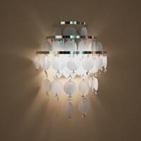 Lamp 90034 Eglo