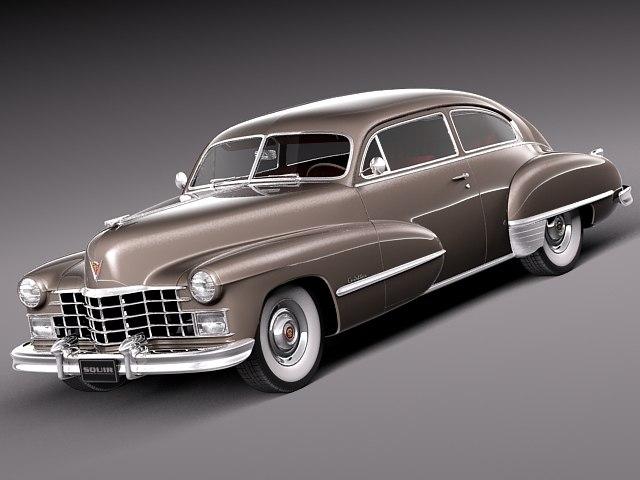 Cadillac_62-series_1946_sedantte_0000.jpg