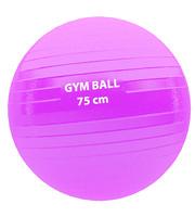 gym balls 3d 3ds