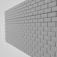 brick c4d